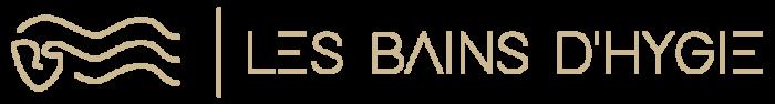Les Bains d'Hygie, Massages & Spa à Castelnau