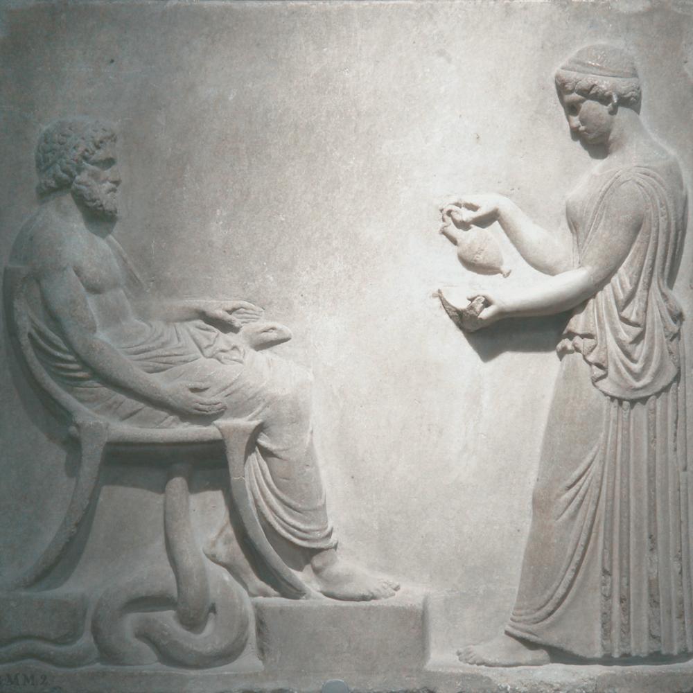 rituel-hygie-les-bains-d-hygie-massages-et-spa-montpellier-1100x1100
