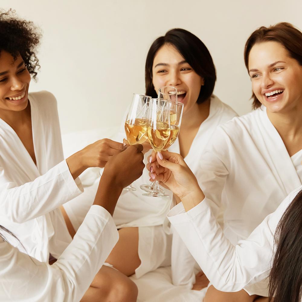 privatiser-spa-montpellier-privatisation-du-spa-les-bains-d-hygie-massages-et-spa-castelnau-le-lez-EVJF-montpellier-evenements-prives