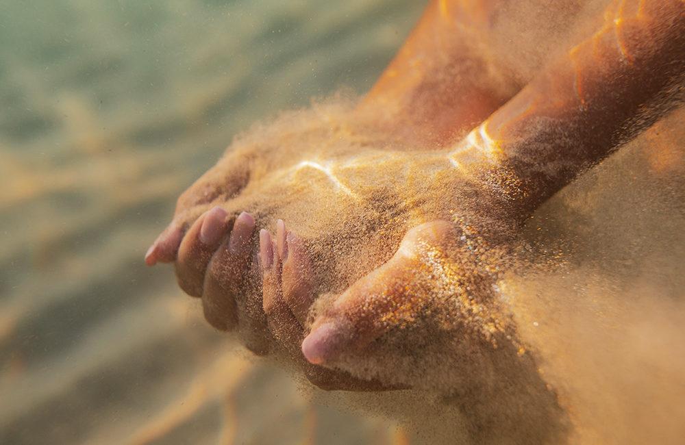 offre du moment rentree gommages gommage bio les bains d hygie massages et spa montpellier